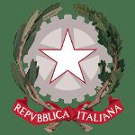 Ufficio VI – Ambito Territoriale di Ferrara